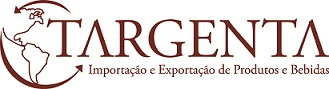 importation-exportation-brazil