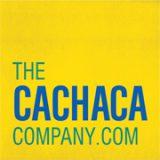 The Cachaca Company