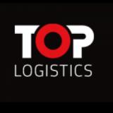 top-logistics